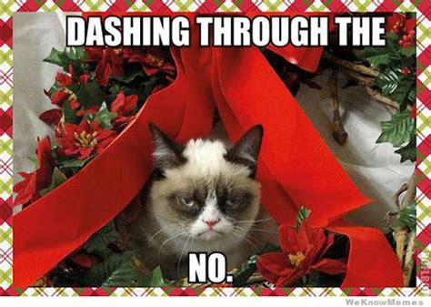 Bah Humbug Meme - nothing says the holidays quite like your favorite memes