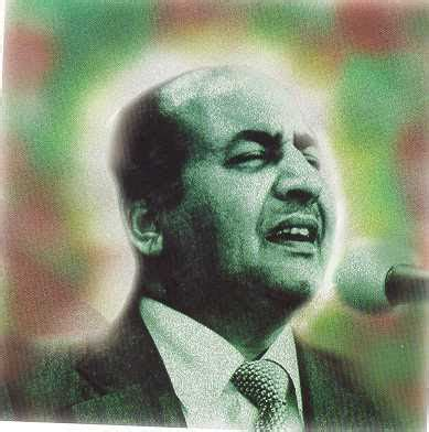 download mp3 free old songs download muhammad rafi old mp3 songs