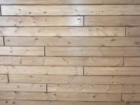Shiplap Lumber Ship Walls Search Ship Building