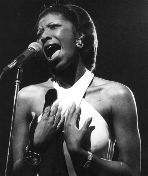 natalie cole house music natalie cole obituaries on song after years of drug addiction obituaries news
