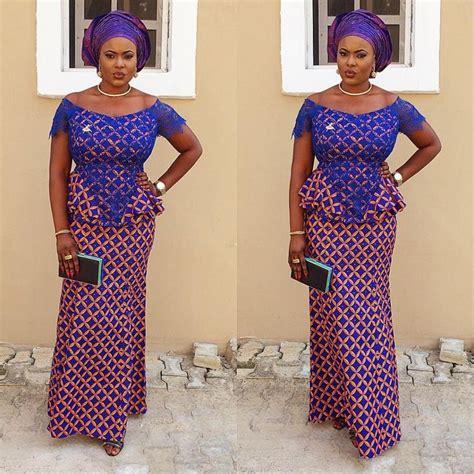 1000 ideas about ankara styles on pinterest ankara 1000 ideas about nigerian weddings on pinterest african