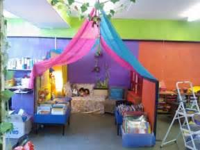 my classroom reading area nursery book area pinterest