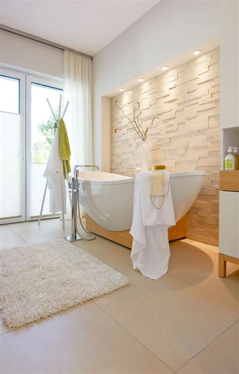 schöne bäder fotos diese 100 bilder badgestaltung sind echt cool