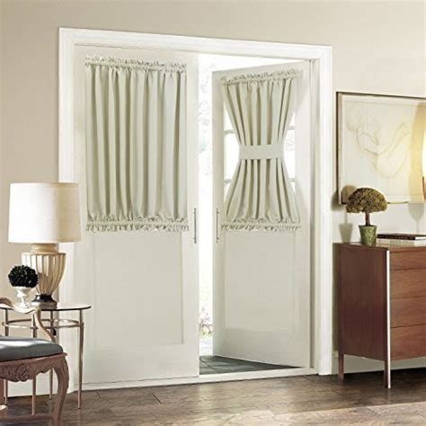 window door curtain front door curtain com