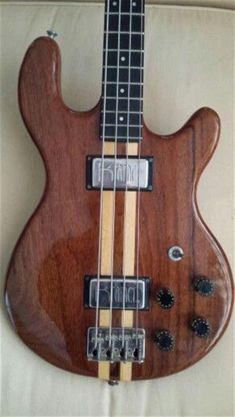 Dr P Xl8 4252 best bass guitars images on bass guitars