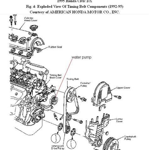 service manual 2003 mini cooper driver door latch repair