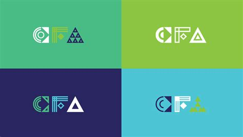 best 2 color combination brand new new logo and identity for community farm