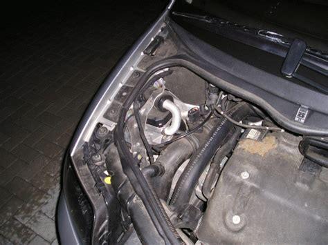 Audi A2 Zuheizer by Wieso Hat Mein Auto Das Ding Nicht Zuheizer Technik