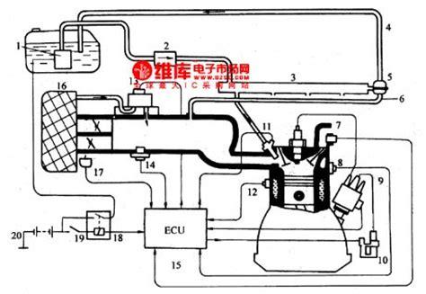 index 1873 circuit diagram seekic