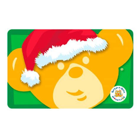 Build A Bear Gift Card - 17 best toddler gifts 2018 top toy gift ideas for toddler girls and boys