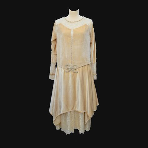 1920 s evening dresses uk prom dresses