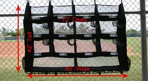 Helmet Racks For Dugouts by Bat And Helmet Organizer Related Keywords Bat And Helmet