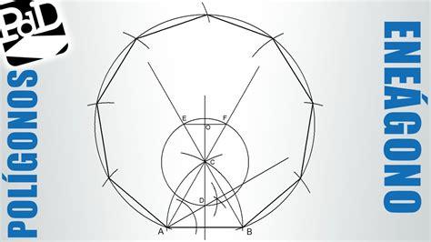 figuras geometricas de 4 lados ene 225 gono a partir del lado non 225 gono pol 237 gonos youtube