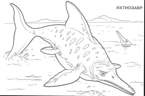 coloring dinosaurs simple dinosaur coloring page coloring home