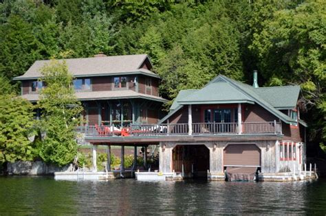 boat house for sale ny saranac lake homes for sale property search in saranac