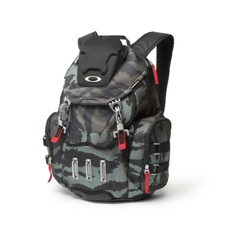 oakley bathroom backpack oakley panel pack multicam camo backpack louisiana