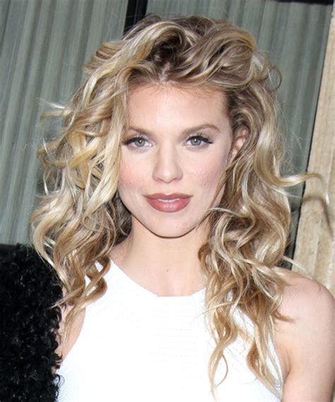 www hairstyles in annalynne mccord hairstyles in 2018