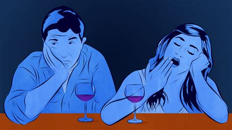 Worst Dating Mistakes by The Worst Date Mistakes And How To Bounce Back