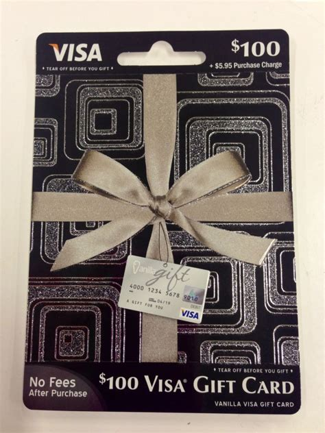 Visa Gift Card Denominations - an update on maximizing visa prepaid gift cards from office depot and vanilla reloads