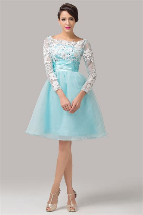 light blue lace dress with sleeves light blue lace dress with sleeves great ideas for