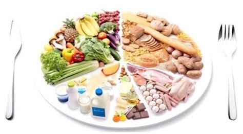 linee guida per una sana alimentazione l aggiornamento 2017 delle linee guida per una sana