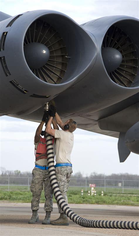 boat engine not starting aircraft engine starting wikipedia