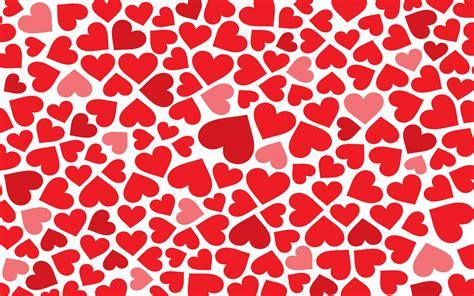 corazones imgenes y fotos imagenesgratiscom fondos de corazones fondos de pantalla