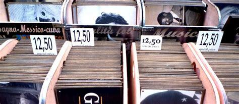 mercato di porta portese il mercato di porta portese pro loco di roma