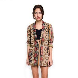 Batik Blazer 46 best images about batik on day dresses batik blazer and kebaya