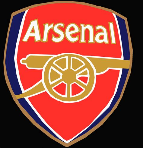 Arsenal Original 1 premier league the official football club arsenal football club