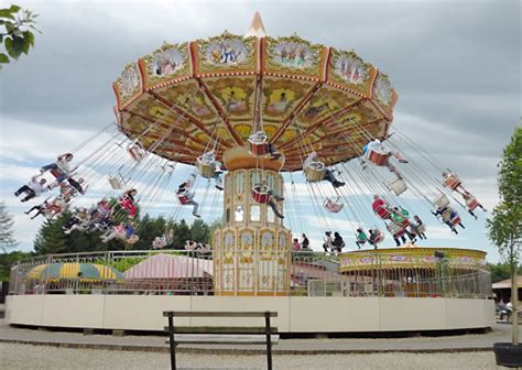 theme park yorkshire theme park geograph org uk paul harrop cc i m from