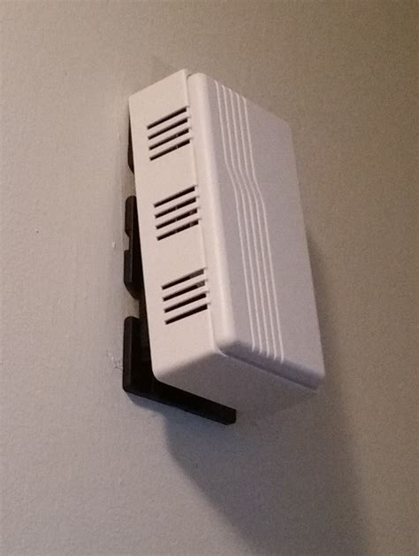 New Alert Is Wired by Doorbell Transformer Uk Spain Adding A Second