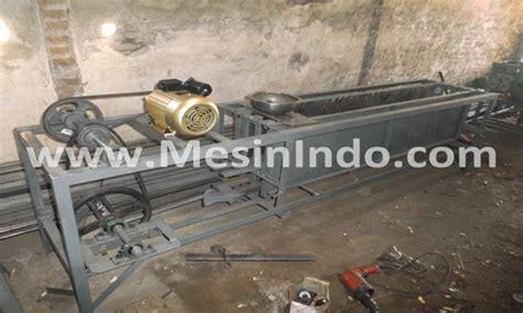 Mesin Pencacah Rumput Termurah mesin tusuk sate 0813 1752 6565 simpati harga mesin