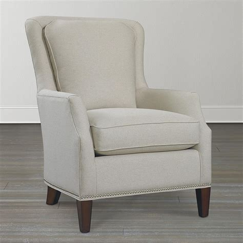 reclining accent chair model of reclining accent chair jacshootblog furnitures