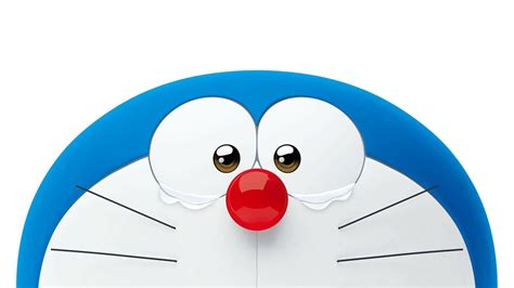 doraemon wallpaper download free doraemon wallpaper picture image