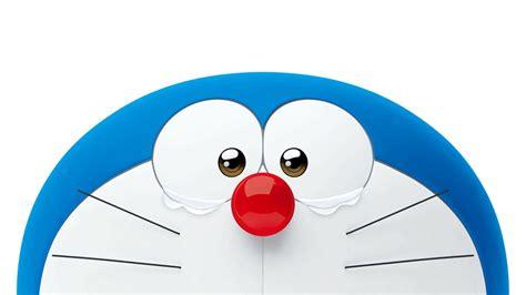 Doraemon Wallpaper, Picture, Image