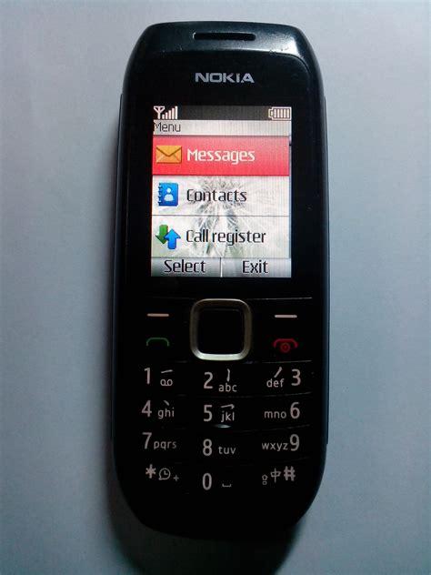 Hp Nokia Rh 125 gan ini nokia versi symbian berapa kaskus