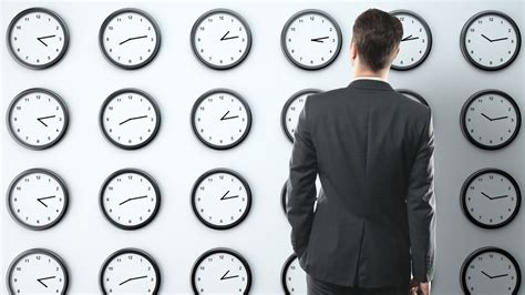 Small Plans by How To Teach Your Team Efficient Time Management