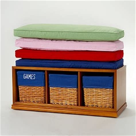 expedit bench cushion 30 best images about ali s big boy room on pinterest
