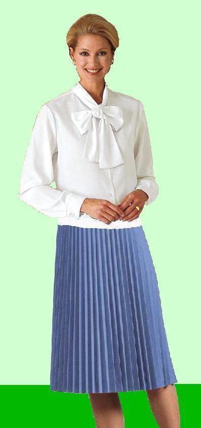 Gloria Jumbo Blouse Light Blue 42 best images on pleated skirt