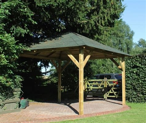 aida kabinentipps cheap gazebo for sale cheap outdoor gazebo for sale