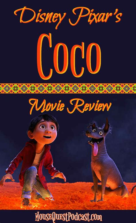 coco review coco movie review