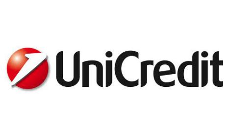 unicredit bank karriere gld invest