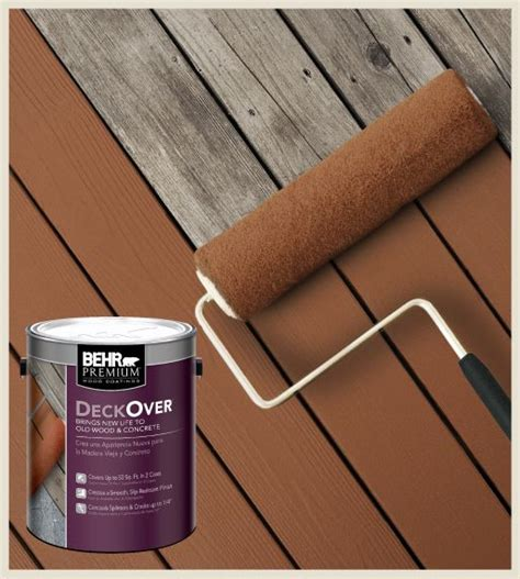 best 25 deck stain colors ideas on deck colors deck and railroad ties for sale