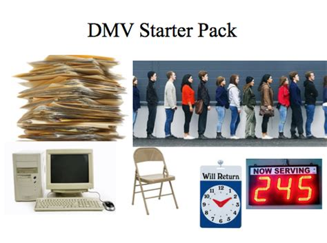 Dmv Pack 1 dmv on pholder 488 dmv images that made the world talk