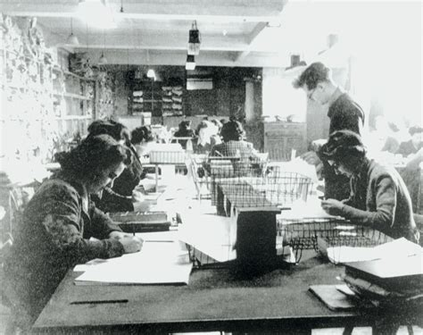 film breken enigma code 163 2 4 million raised just in time for bletchley park
