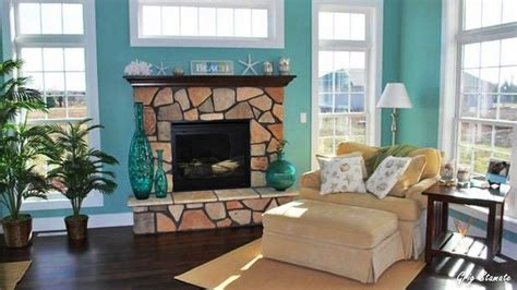 brown and turquoise living room ideas turquoise and beige living room ideas