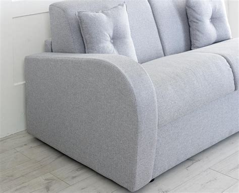 sofa bed factory excelsior sofa bed bed factory contracts