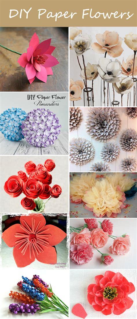diy cheap easy wedding decoration ideas  crafty
