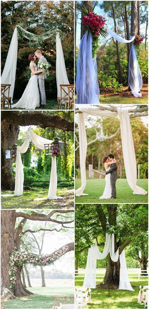 Best 25  Beach wedding arches ideas on Pinterest   Beach